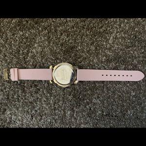 COPY - 3 watches Geneva